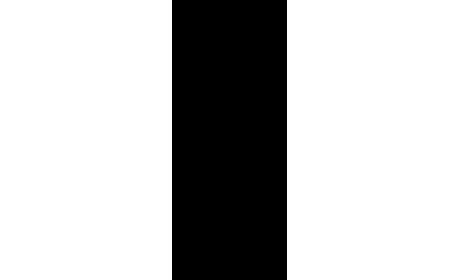 Logo Etherpad
