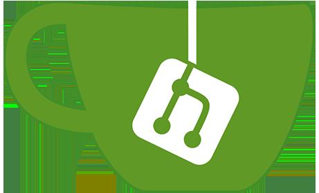Logo Gitea