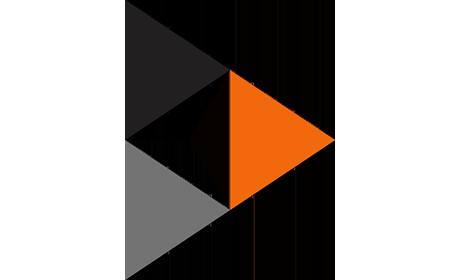 Logo Peertube